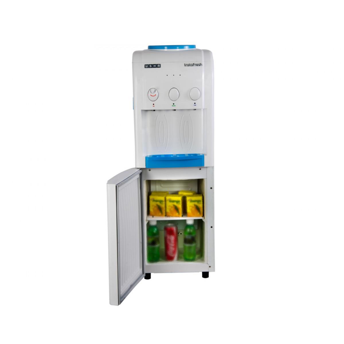 Cooling Cabinet Water Dispenser Jal Electricals