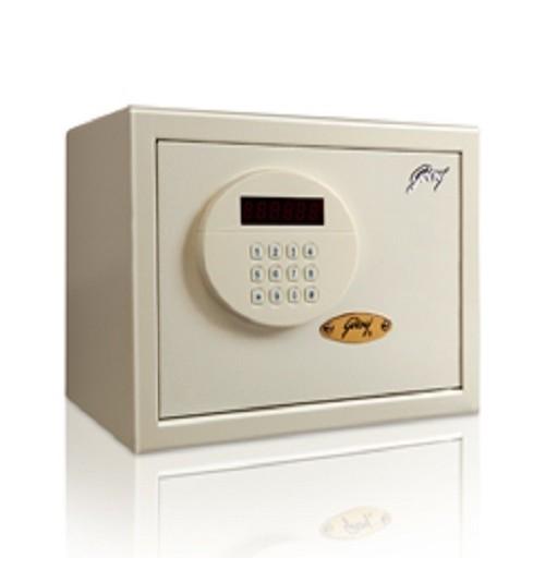 Taurus Electronic Safes