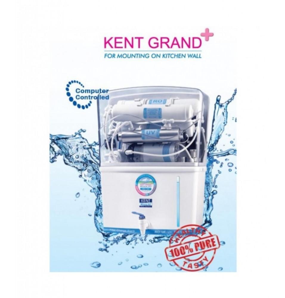 Kent Grand+