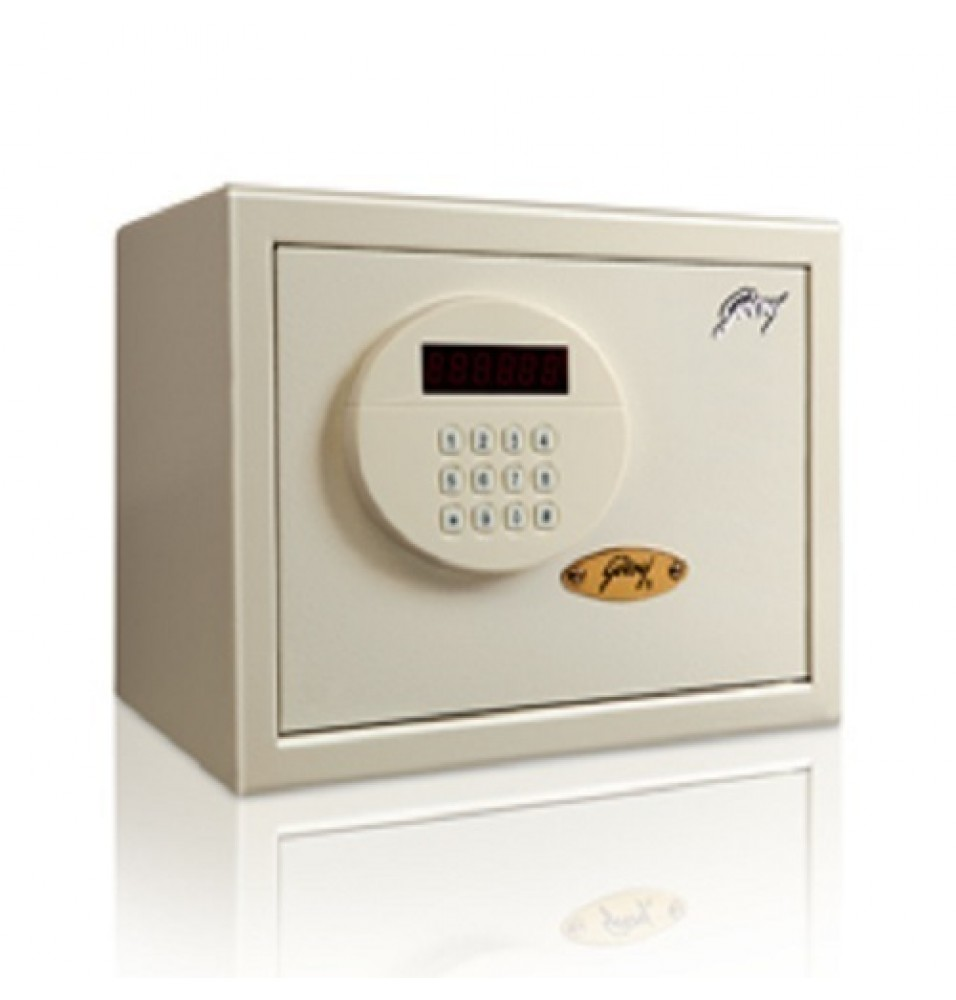 Taurus Electronic Safes