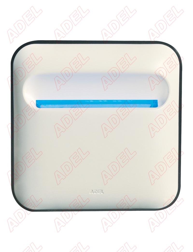 Adel Energy Saving Switch 30RF-5