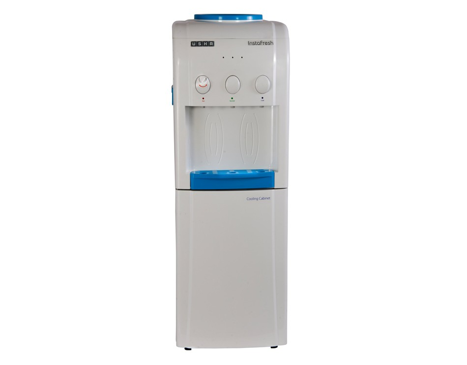 Cooling Cabinet Water Dispenser