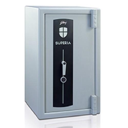 Superia Safes