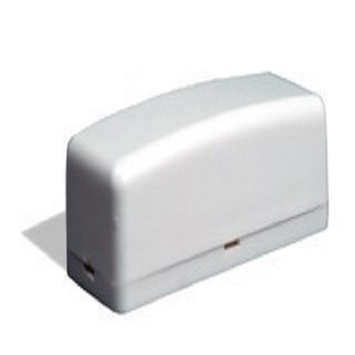 Wireless Door/ Window Sensor - WS4945W
