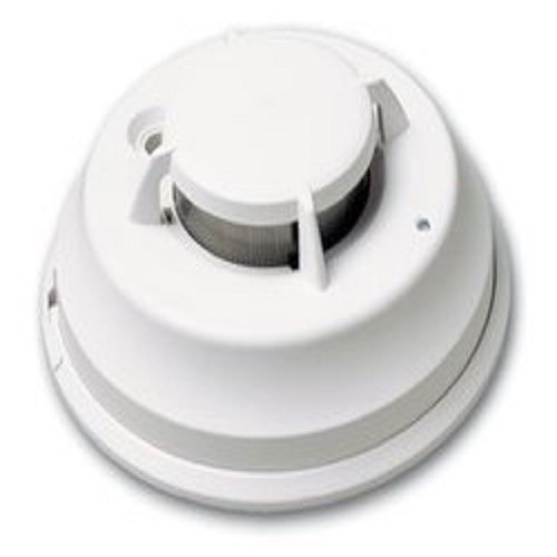 Wireless Smoke Detector System -WS4916EU