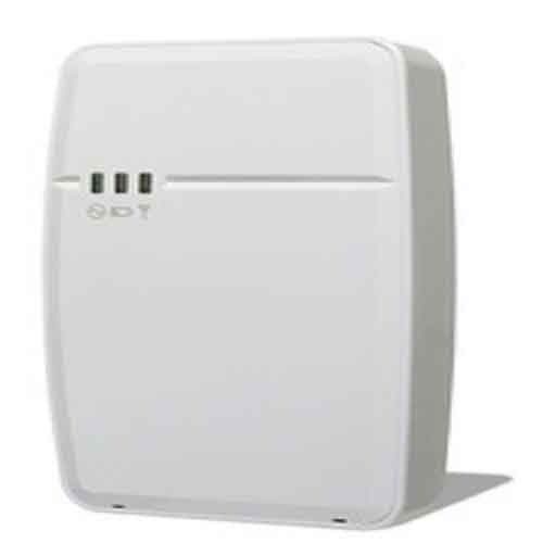 Wireless Repeater - WS4920