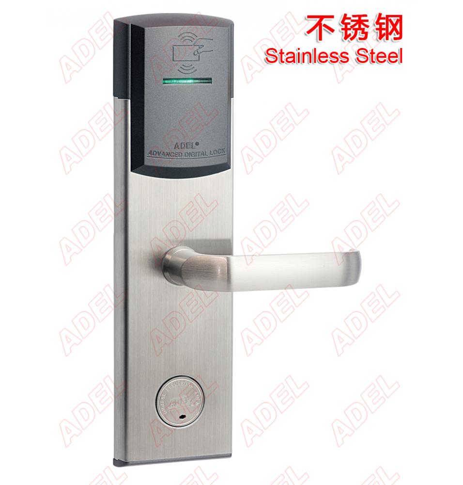 Adel - 1800 Hotel Door Lock