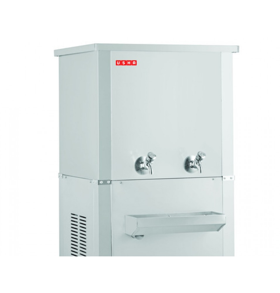 Usha Water Cooler
