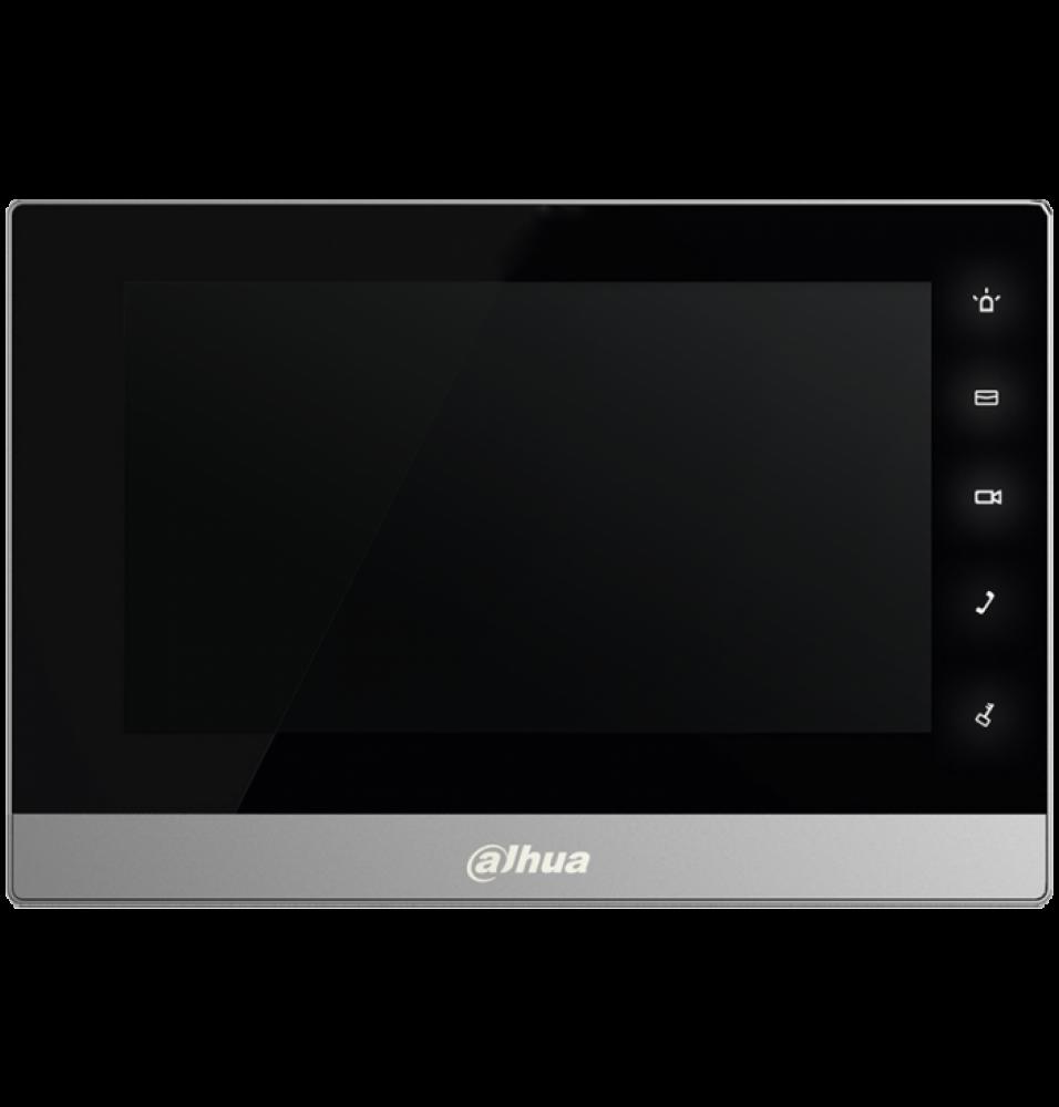 Dahua IP Video Door Phone -VTH1510CH