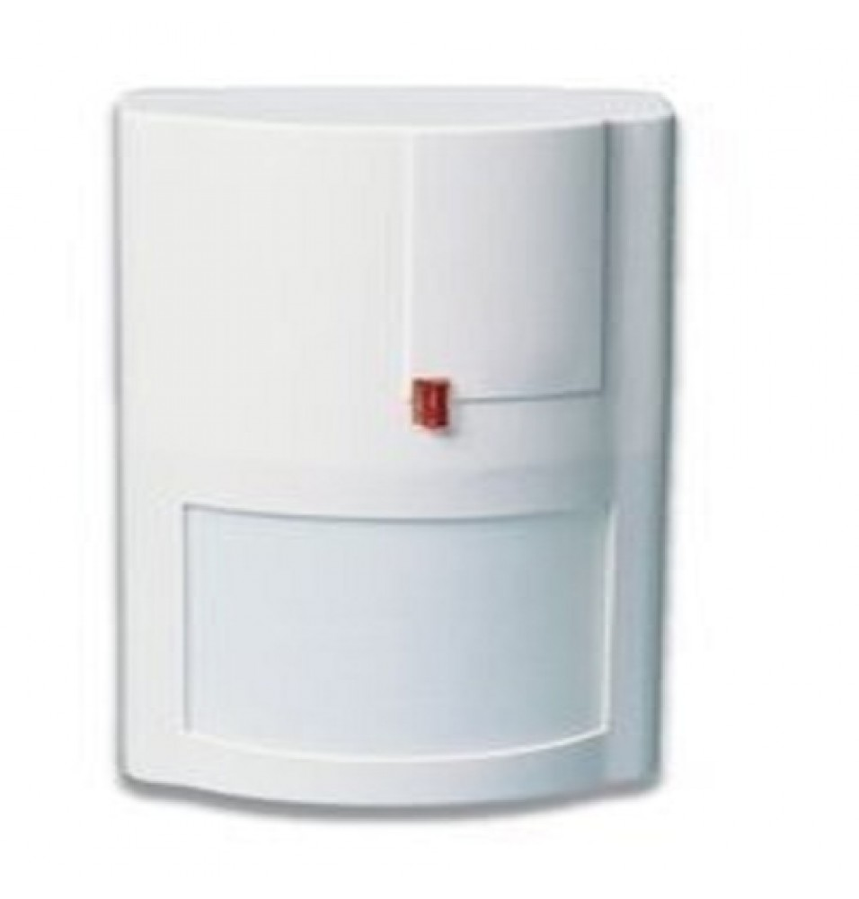 Wireless Motion Sensor - WS4904W